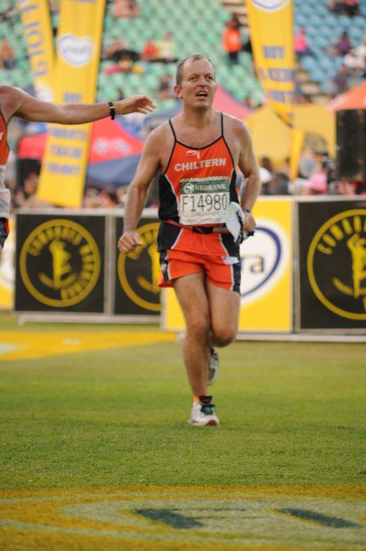 CWeber_Comrades-Marathon_2012 (6)